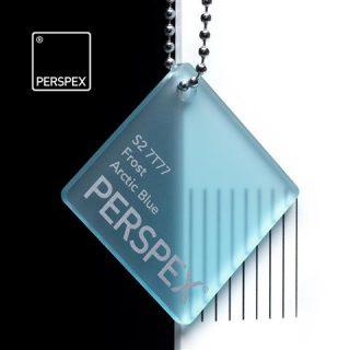 PERSPEX (Acrylglas/PMMA) Farbe S2-7T77