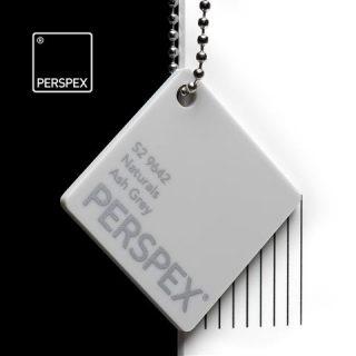 PERSPEX (Acrylglas/PMMA) Farbe S2-9642