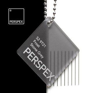 PERSPEX (Acrylglas/PMMA) Farbe S2-9T21
