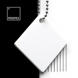 PERSPEX (Acrylglas/PMMA) Farbe SA-1T8A