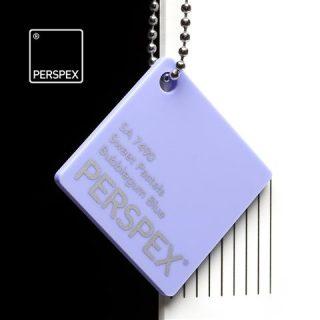 PERSPEX (Acrylglas/PMMA) Farbe SA-7490