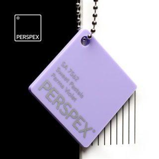 PERSPEX (Acrylglas/PMMA) Farbe SA-7562