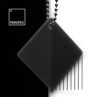 PERSPEX (Acrylglas/PMMA) Farbe SA-84524