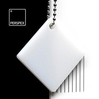 PERSPEX (Acrylglas/PMMA) Farbe SK-050