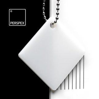 PERSPEX (Acrylglas/PMMA) Farbe SK-1F10