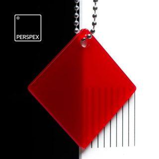 PERSPEX (Acrylglas/PMMA) Farbe SK-4404