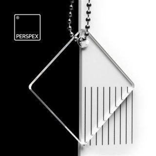 PERSPEX (Acrylglas/PMMA) Farbe VA-004