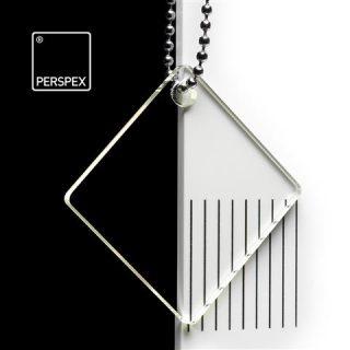 PERSPEX (Acrylglas/PMMA) Farbe VE-003